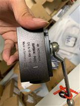 NJ12-E2供应德国ZIMMER磁性传感器