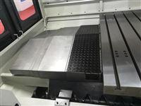 不锈钢板导轨防护罩