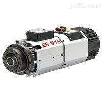 ES915A温州电主轴维修维修意大利HSD