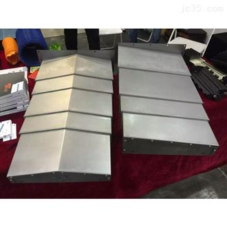 沧州钢板防护罩厂家