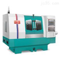 隨動磨床豪特曼高精密數控異形曲軸磨床J2