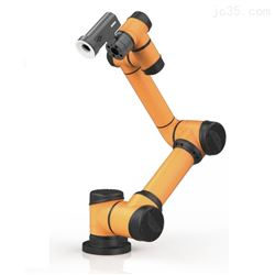 iV视觉系列协作机器人