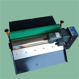 定制磁辊磁性分离器价格