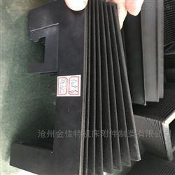 全部耐高温风琴防护罩,防火耐磨风琴保护罩
