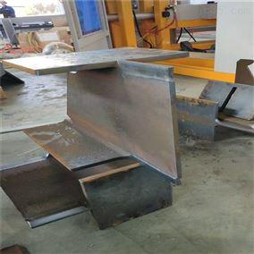 H型钢切割智能型材切割机