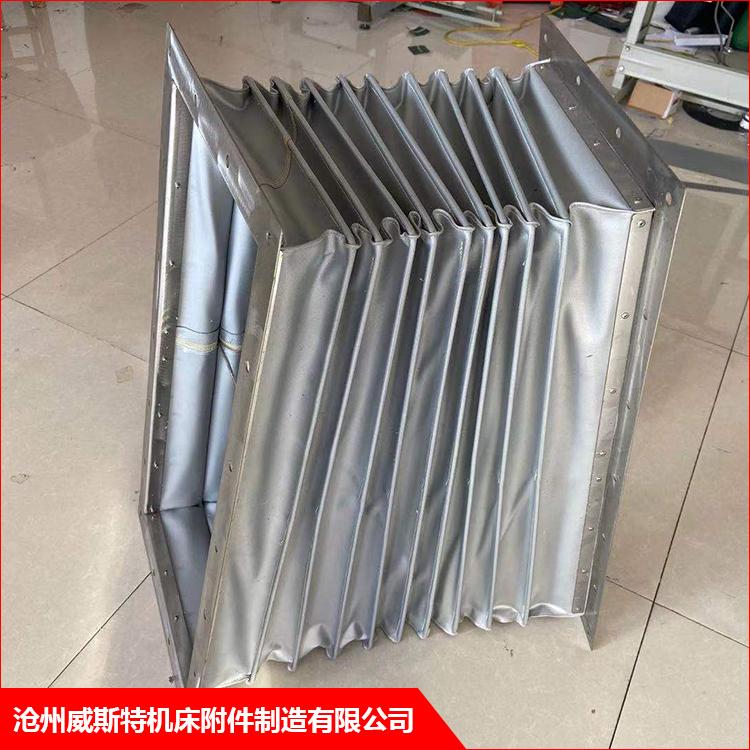 广东印刷机软连接常年出售