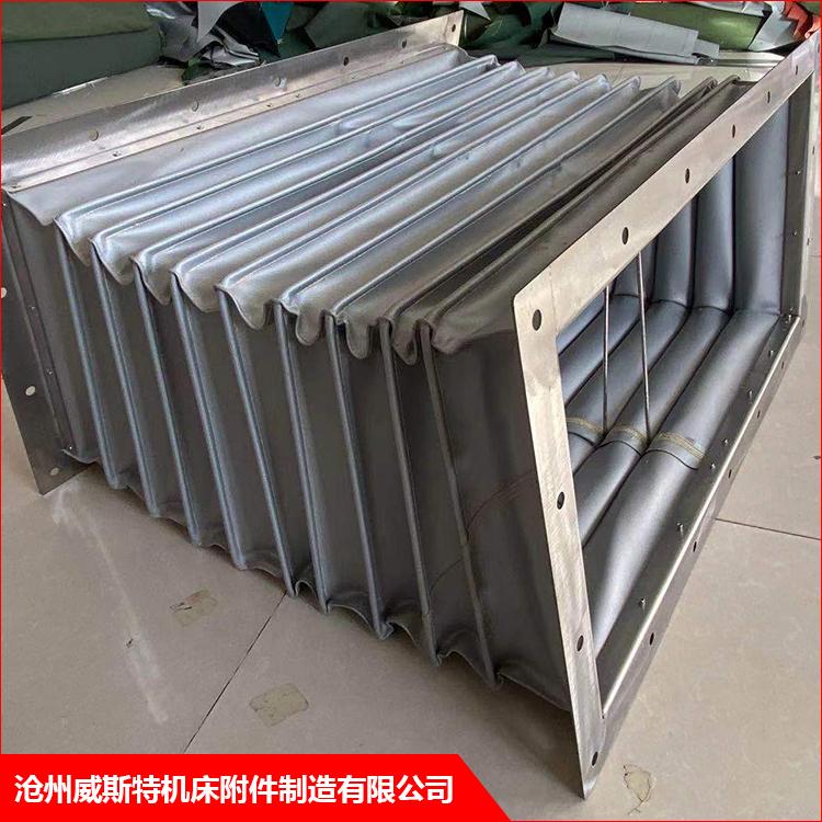 广东印刷机软连接厂家直供