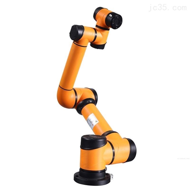 机器人自动喷涂生产线